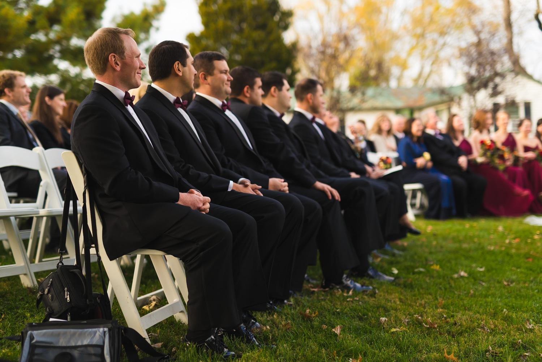 lauren-matt-wedding-029-blog.jpg