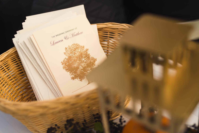 lauren-matt-wedding-031-blog.jpg