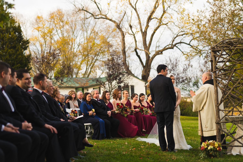 lauren-matt-wedding-030-blog.jpg