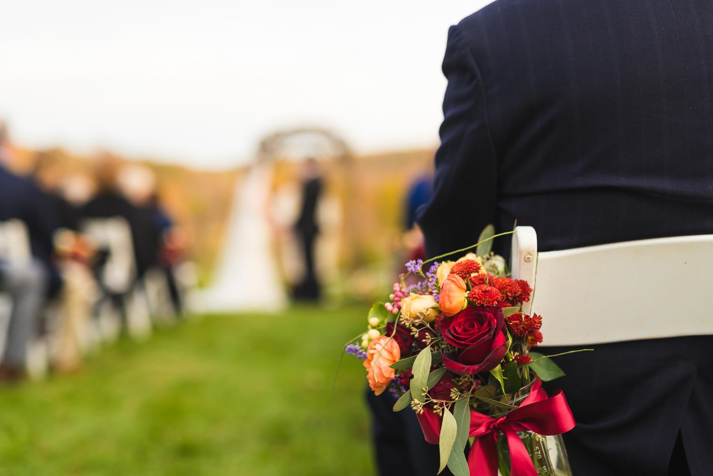lauren-matt-wedding-032-blog.jpg