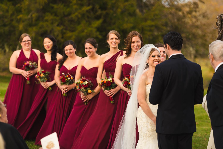 lauren-matt-wedding-033-blog.jpg