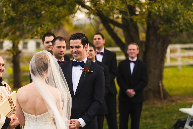 lauren-matt-wedding-034-blog.jpg