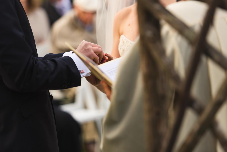 lauren-matt-wedding-035-blog.jpg