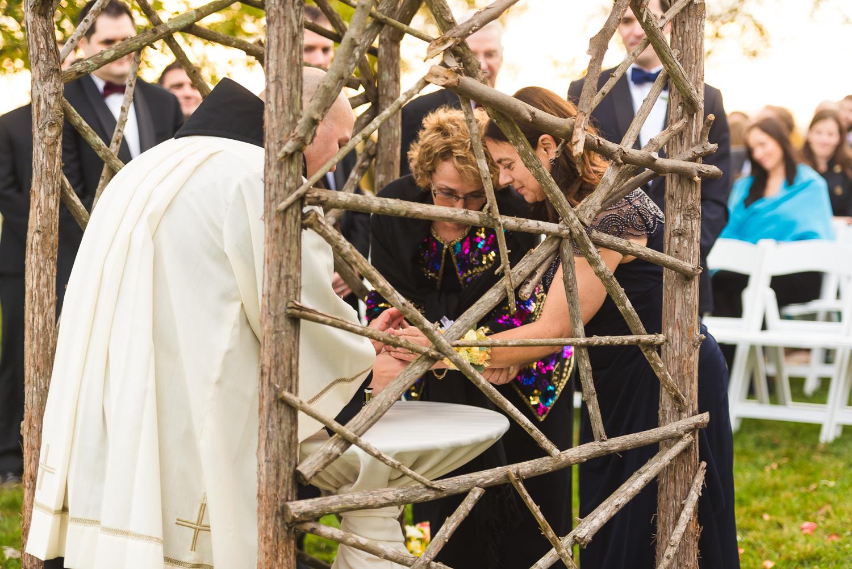 lauren-matt-wedding-036-blog.jpg