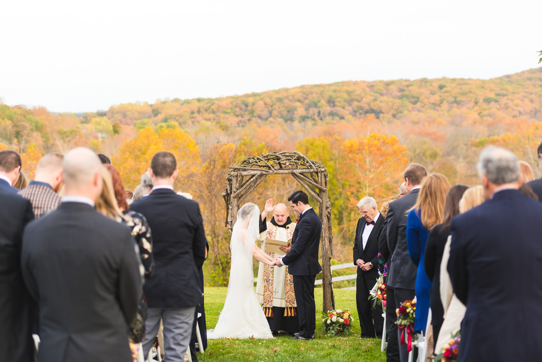 lauren-matt-wedding-039-blog.jpg