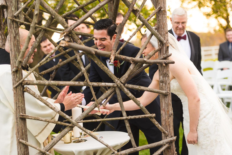 lauren-matt-wedding-038-blog.jpg