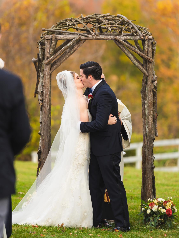 lauren-matt-wedding-040-blog.jpg