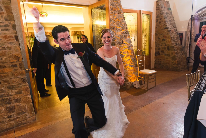 lauren-matt-wedding-041-blog.jpg