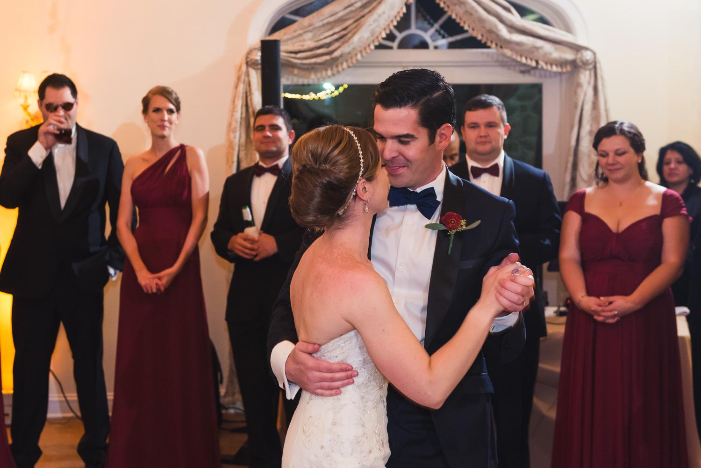 lauren-matt-wedding-042-blog.jpg