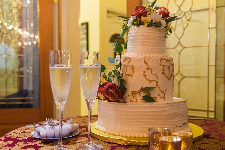 lauren-matt-wedding-046-blog.jpg