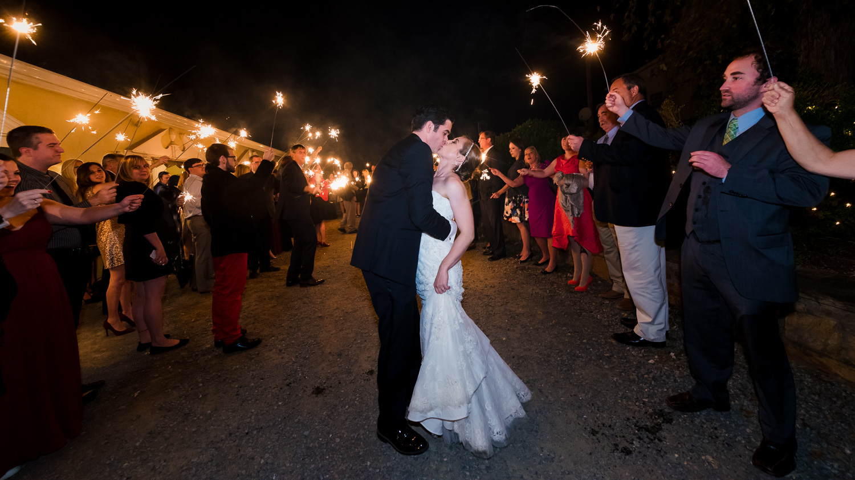 lauren-matt-wedding-047-blog.jpg