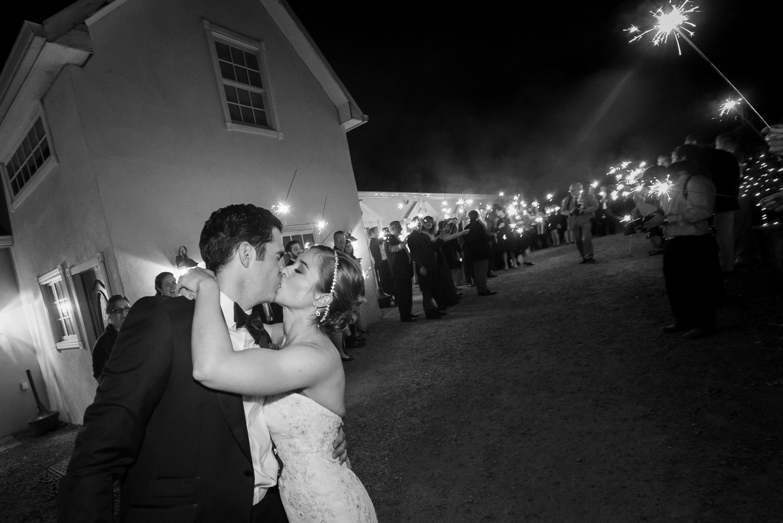 lauren-matt-wedding-048-blog.jpg