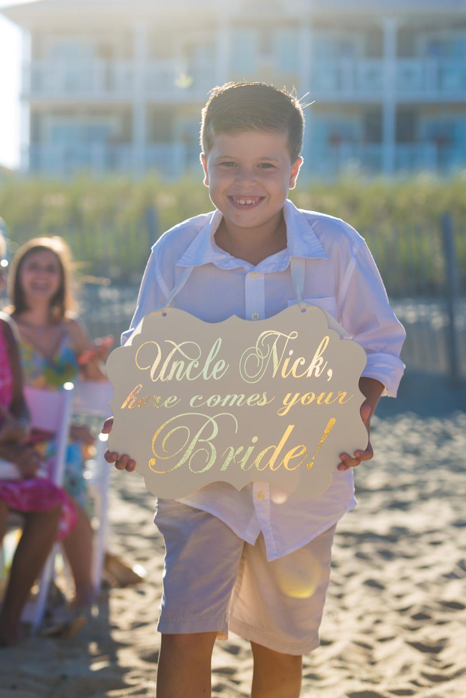 kate-nick-wedding-013-blog.jpg