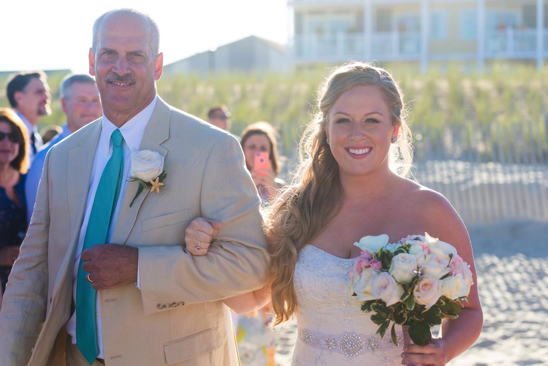 kate-nick-wedding-014-blog.jpg