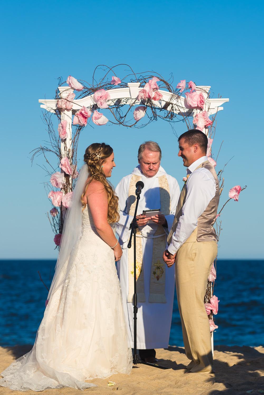 kate-nick-wedding-016-blog.jpg