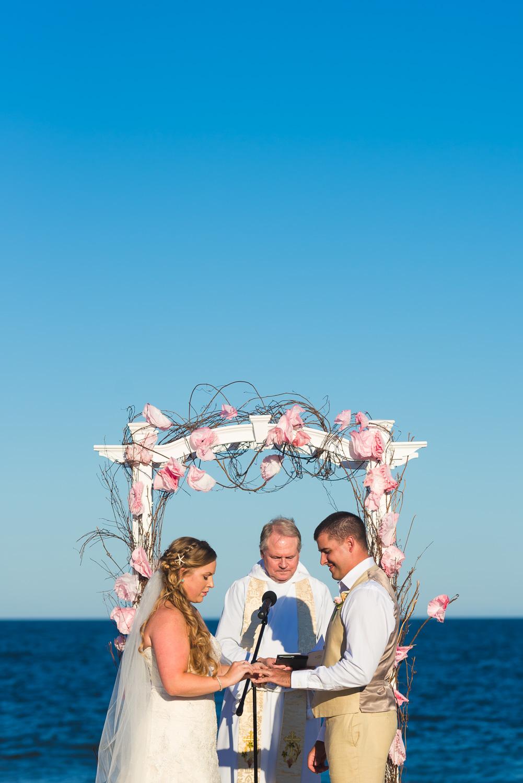 kate-nick-wedding-019-blog.jpg