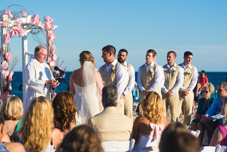 kate-nick-wedding-020-blog.jpg