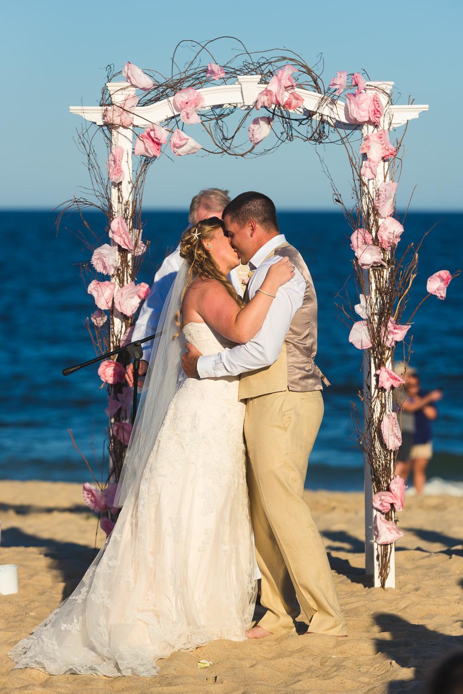 kate-nick-wedding-021-blog.jpg