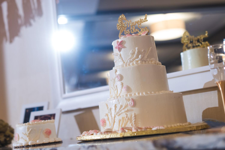 kate-nick-wedding-024-blog.jpg