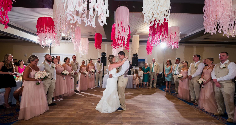 kate-nick-wedding-026-blog.jpg