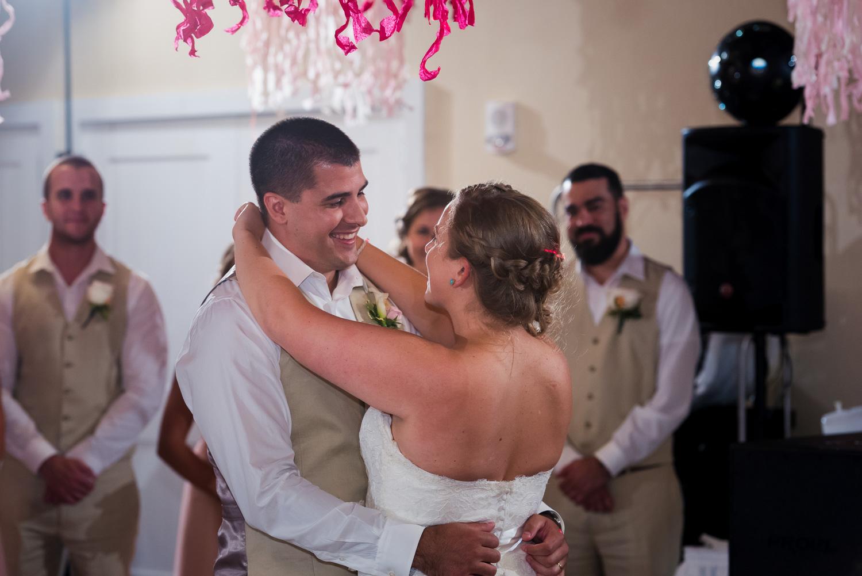 kate-nick-wedding-027-blog.jpg