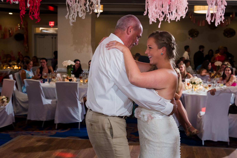 kate-nick-wedding-028-blog.jpg