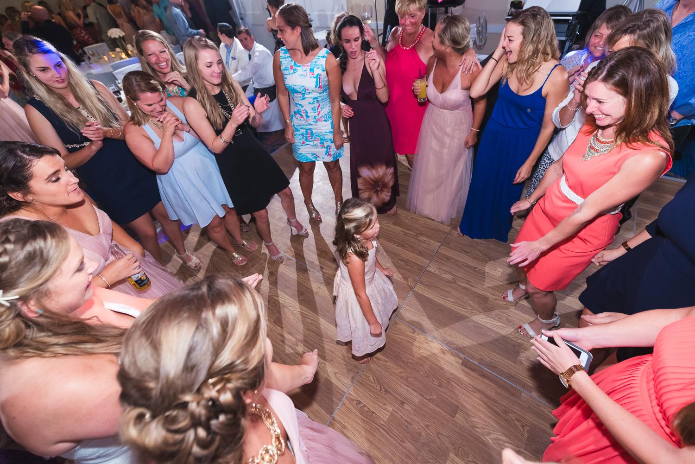 kate-nick-wedding-031-blog.jpg