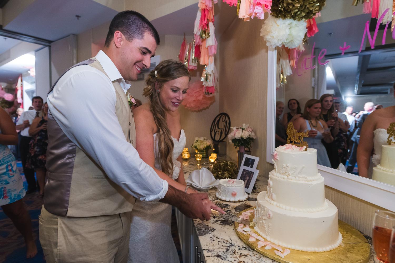 kate-nick-wedding-033-blog.jpg