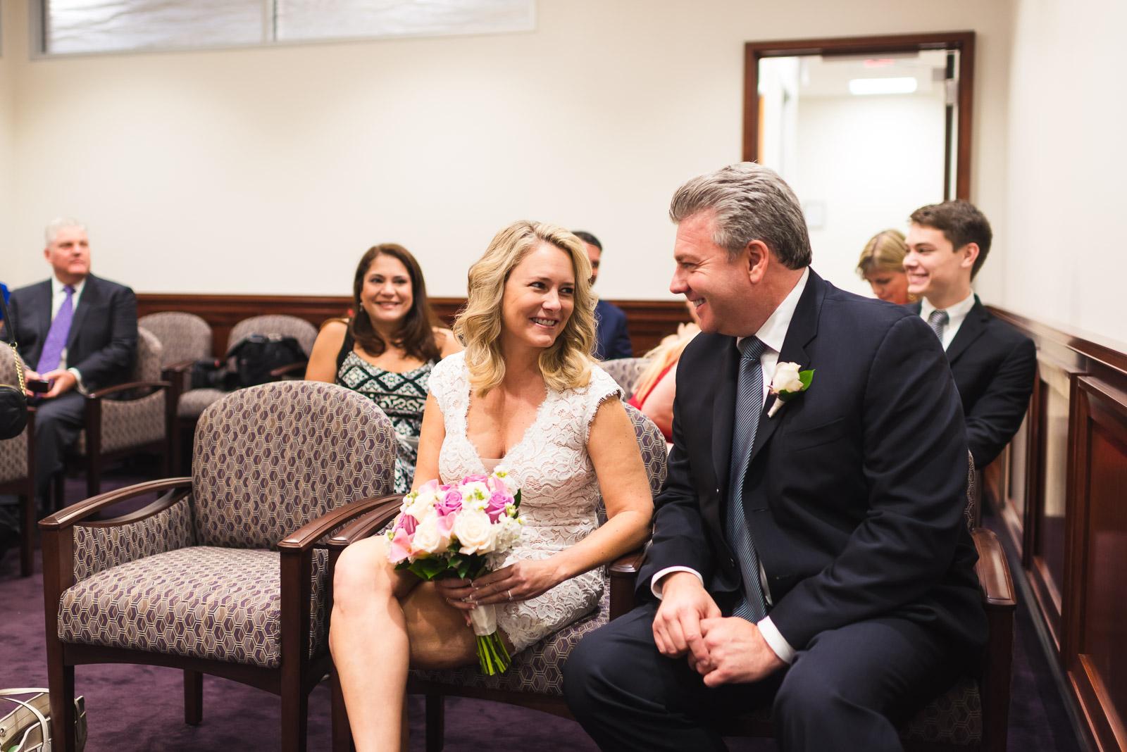 phill-cherie-wedding-004-blog.jpg