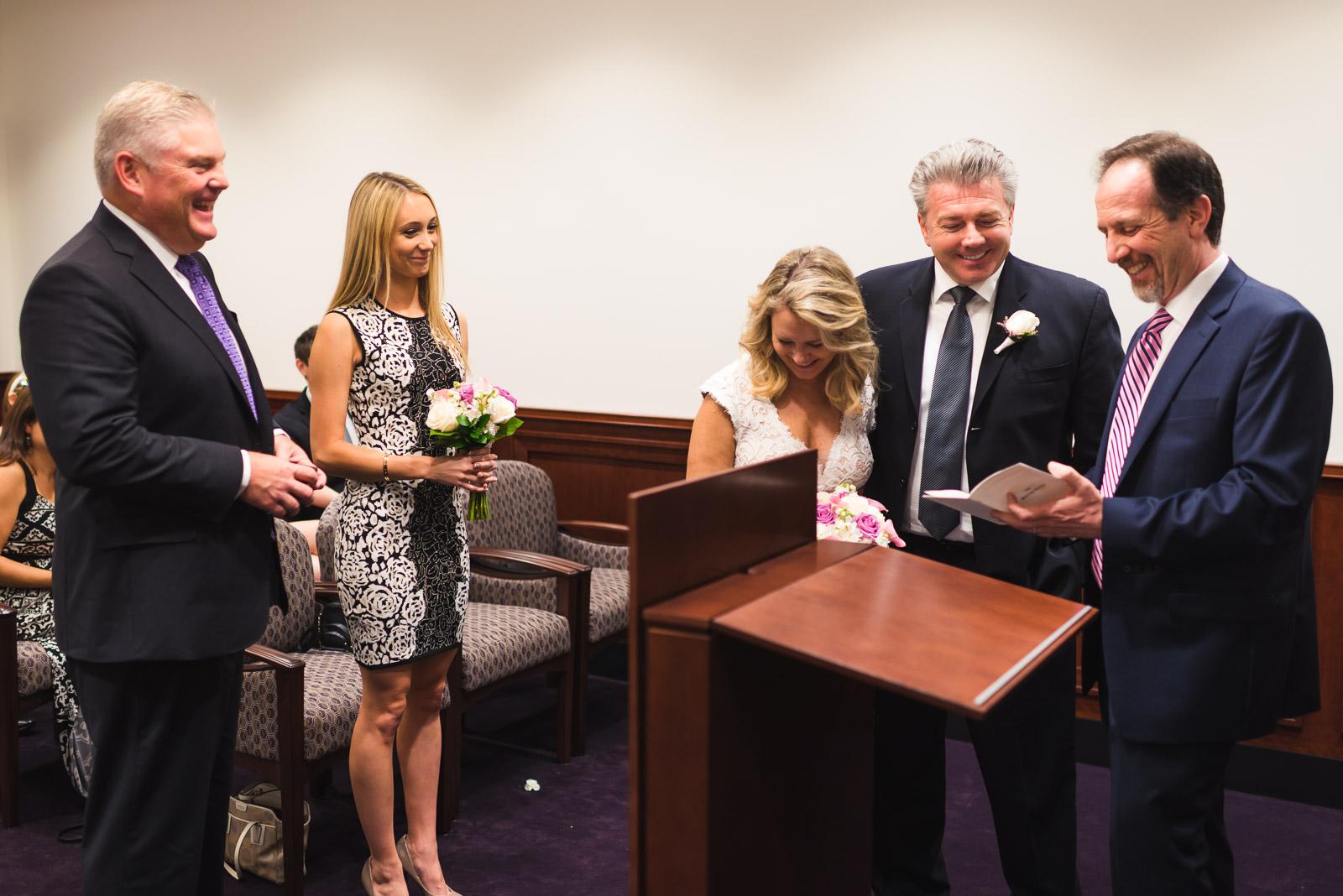 phill-cherie-wedding-006-blog.jpg