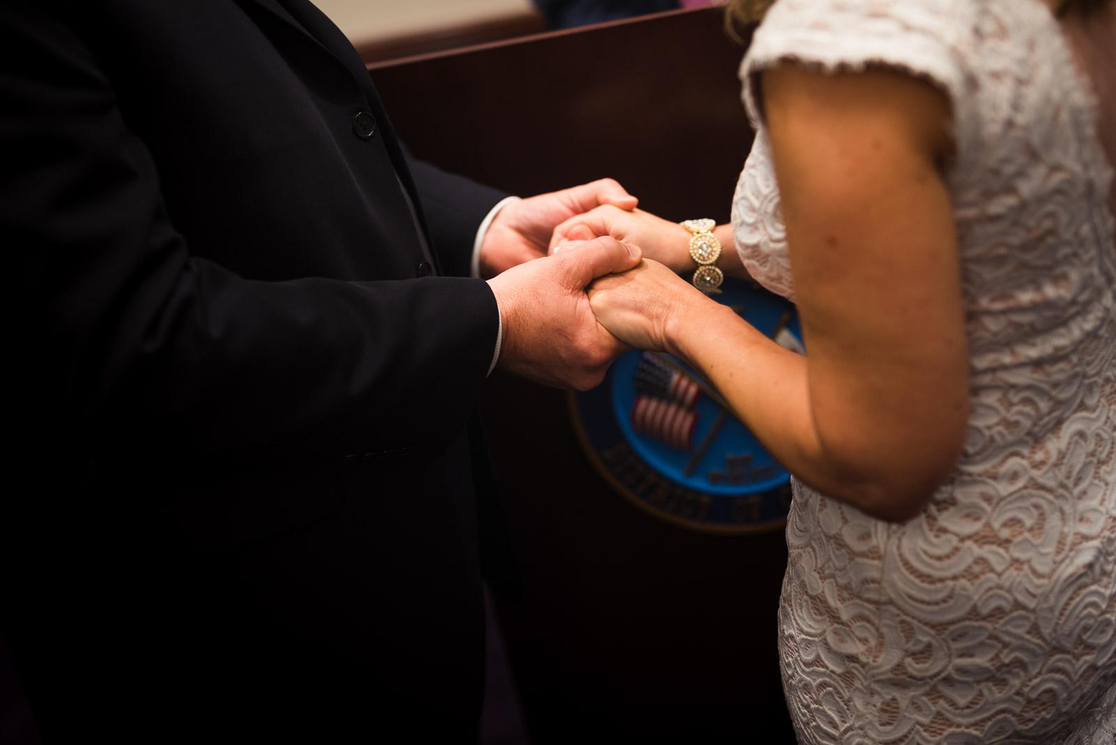 phill-cherie-wedding-009-blog.jpg