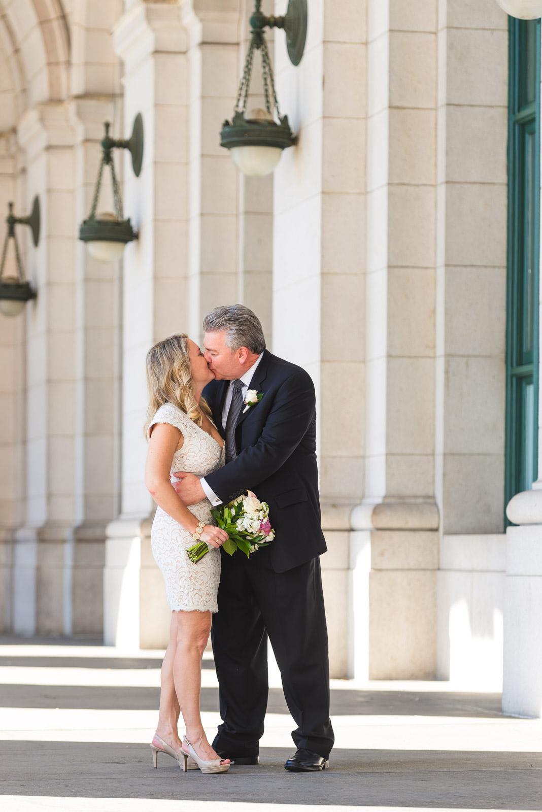 phill-cherie-wedding-016-blog.jpg