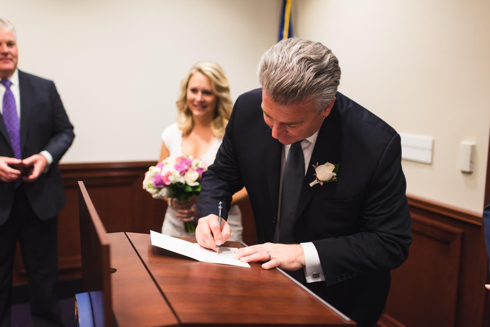 phill-cherie-wedding-014-blog.jpg