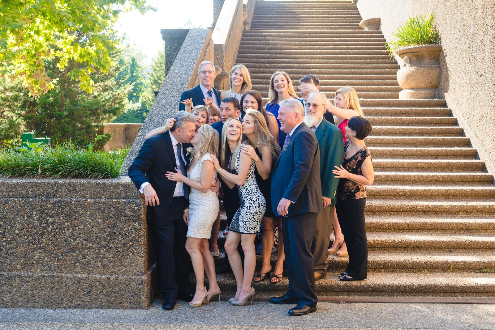 phill-cherie-wedding-024-blog.jpg