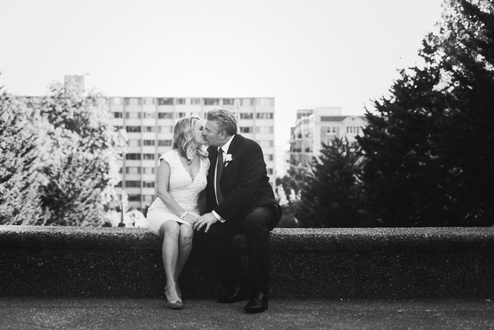 phill-cherie-wedding-025-blog.jpg