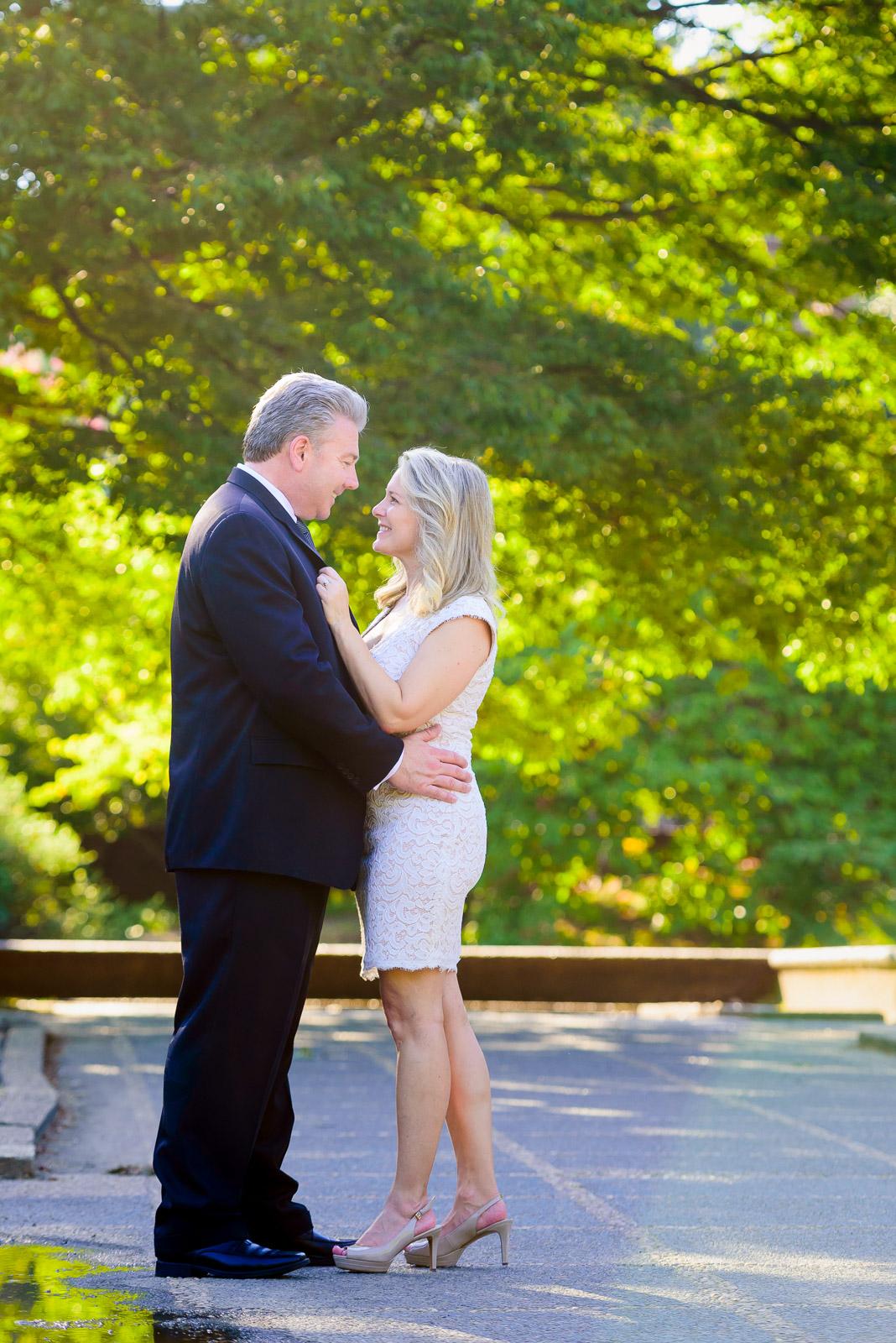 phill-cherie-wedding-028-blog.jpg