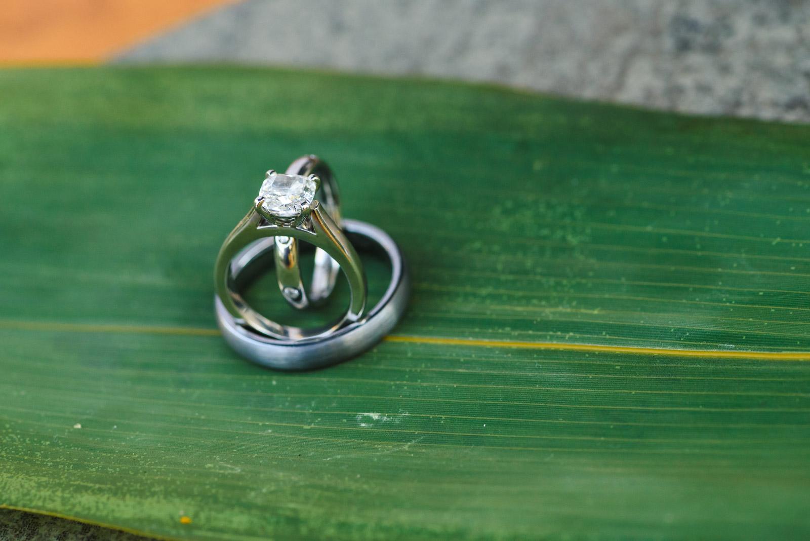 phill-cherie-wedding-031-blog.jpg