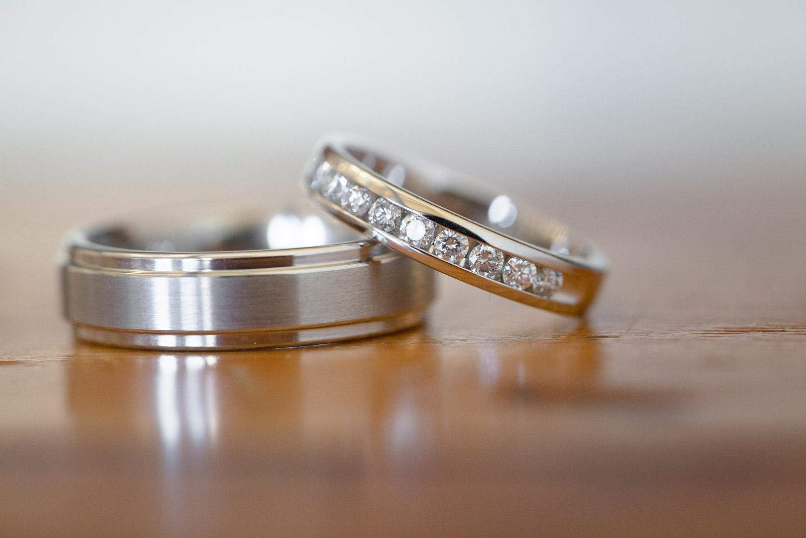 tara-yareb-wedding-002-blog.jpg