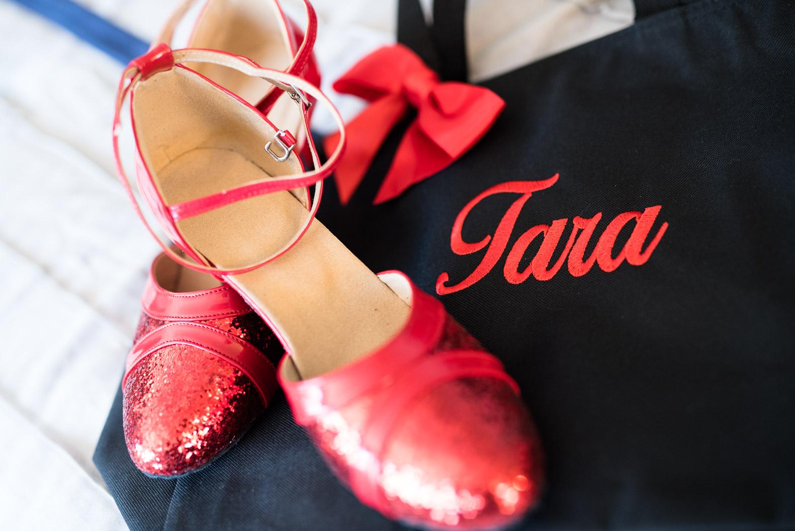 tara-yareb-wedding-006-blog.jpg