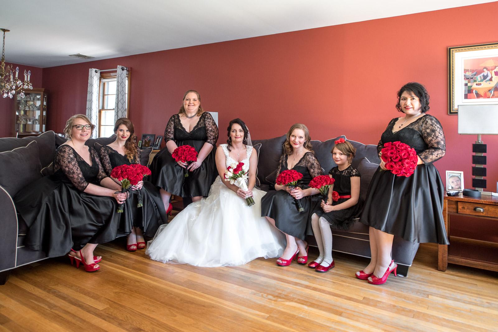 tara-yareb-wedding-011-blog.jpg