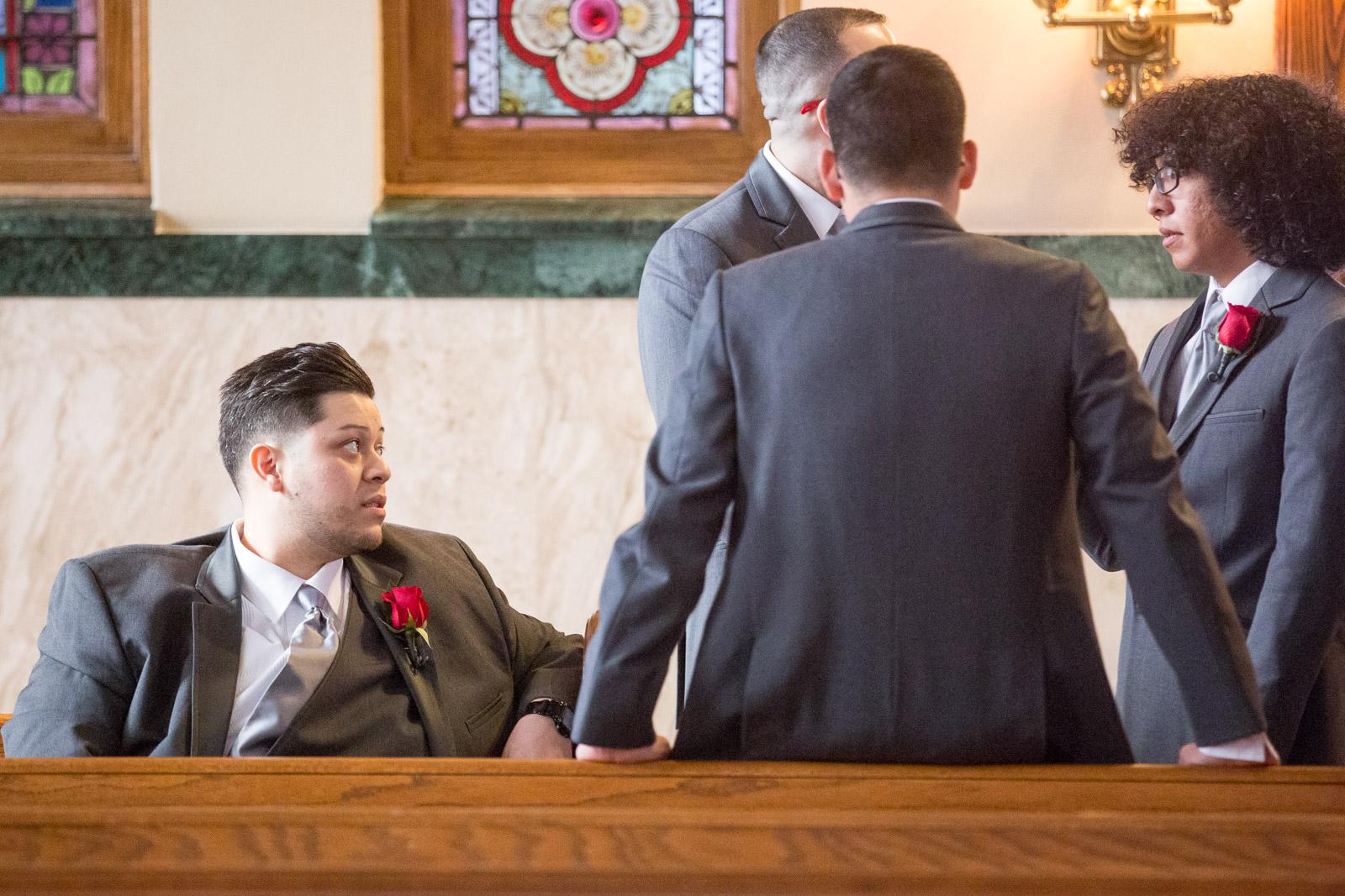 tara-yareb-wedding-012-blog.jpg