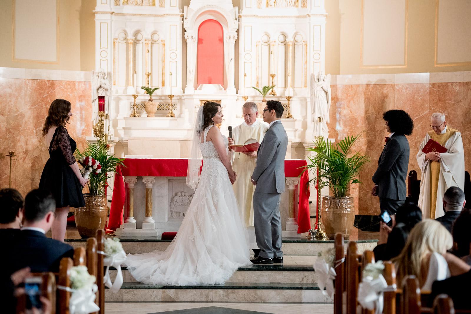 tara-yareb-wedding-015-blog.jpg