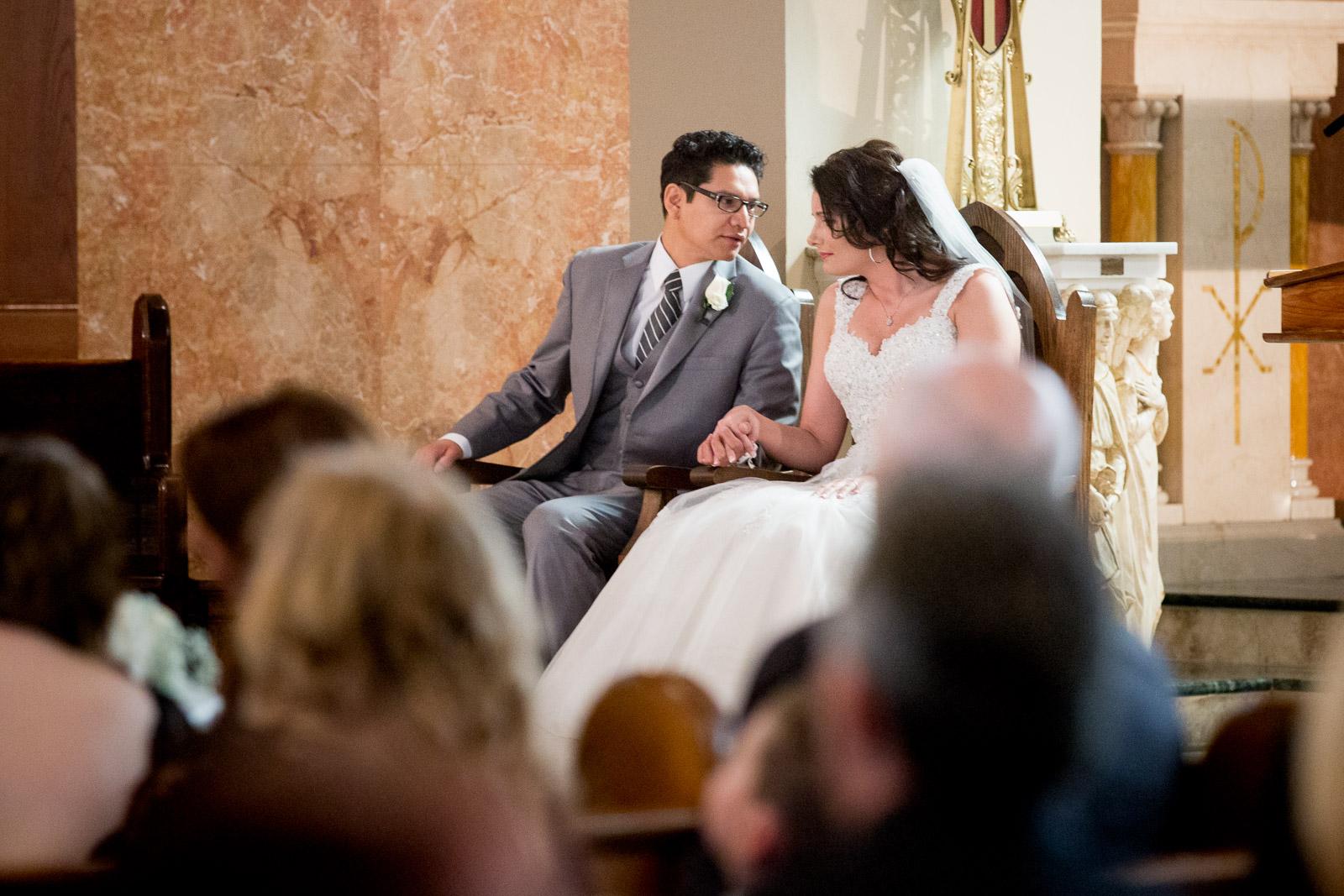 tara-yareb-wedding-017-blog.jpg