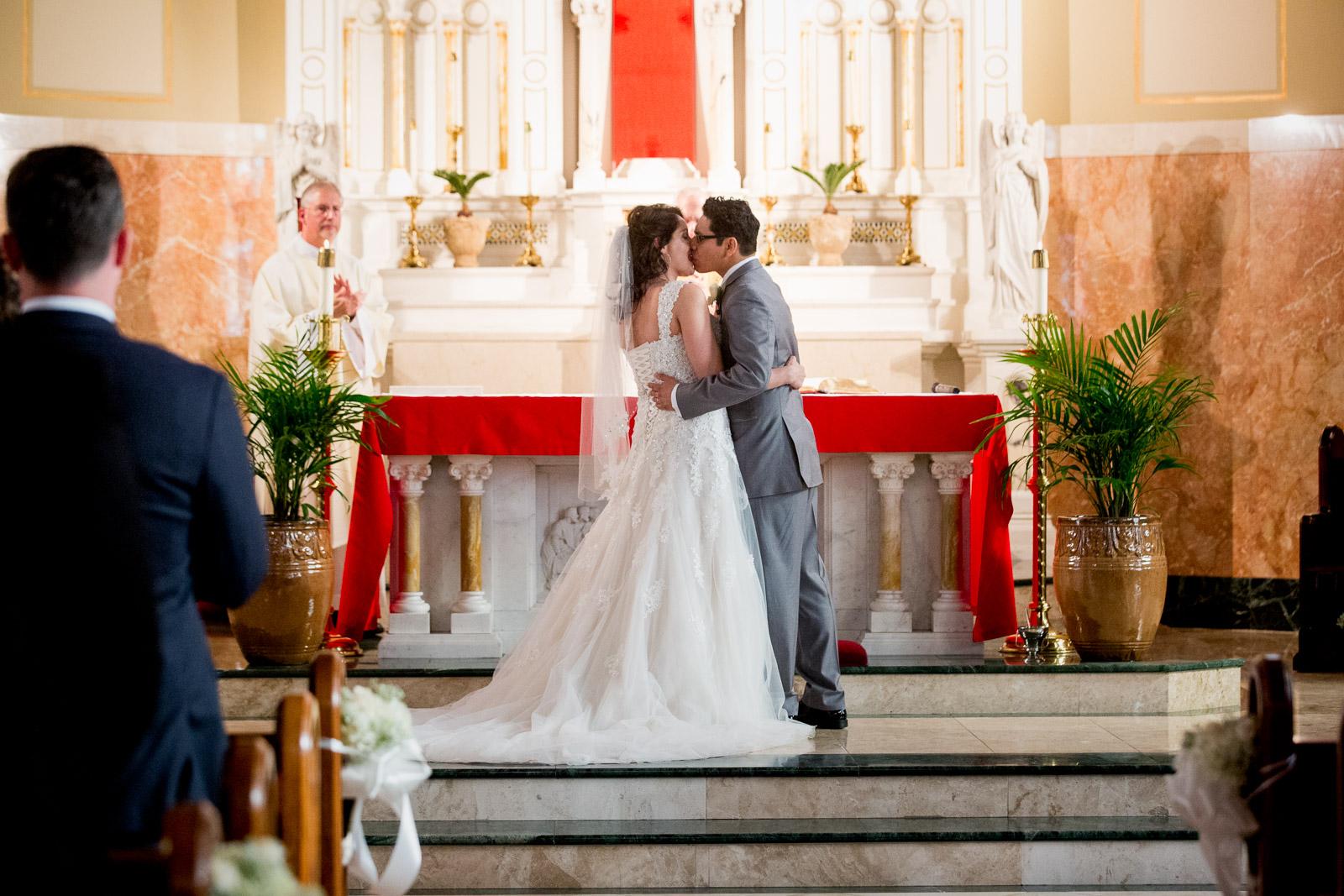 tara-yareb-wedding-018-blog.jpg