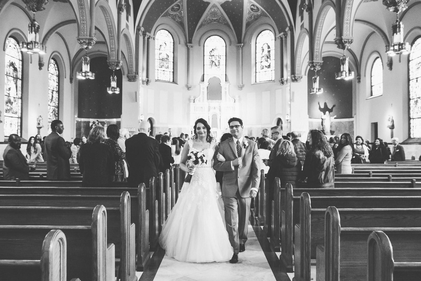 tara-yareb-wedding-019-blog.jpg