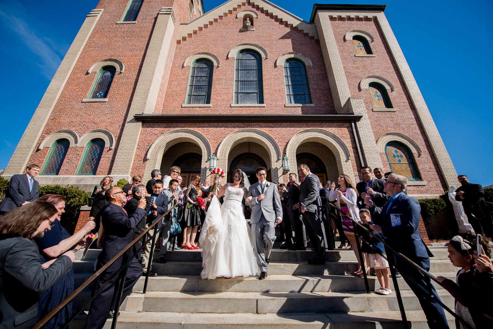 tara-yareb-wedding-020-blog.jpg