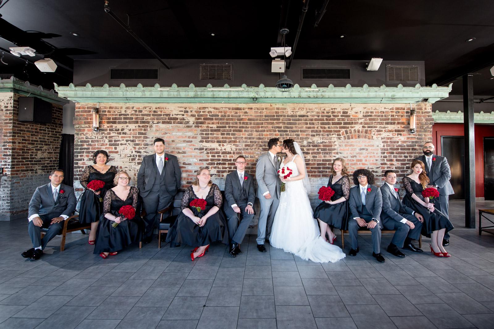 tara-yareb-wedding-021-blog.jpg