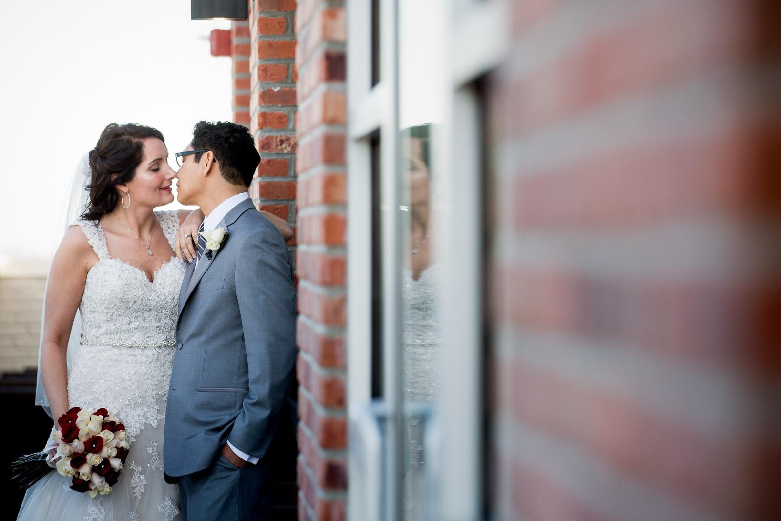 tara-yareb-wedding-022-blog.jpg