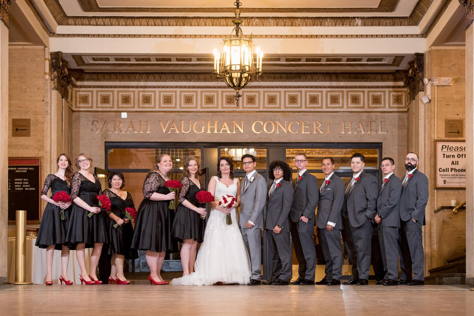 tara-yareb-wedding-024-blog.jpg