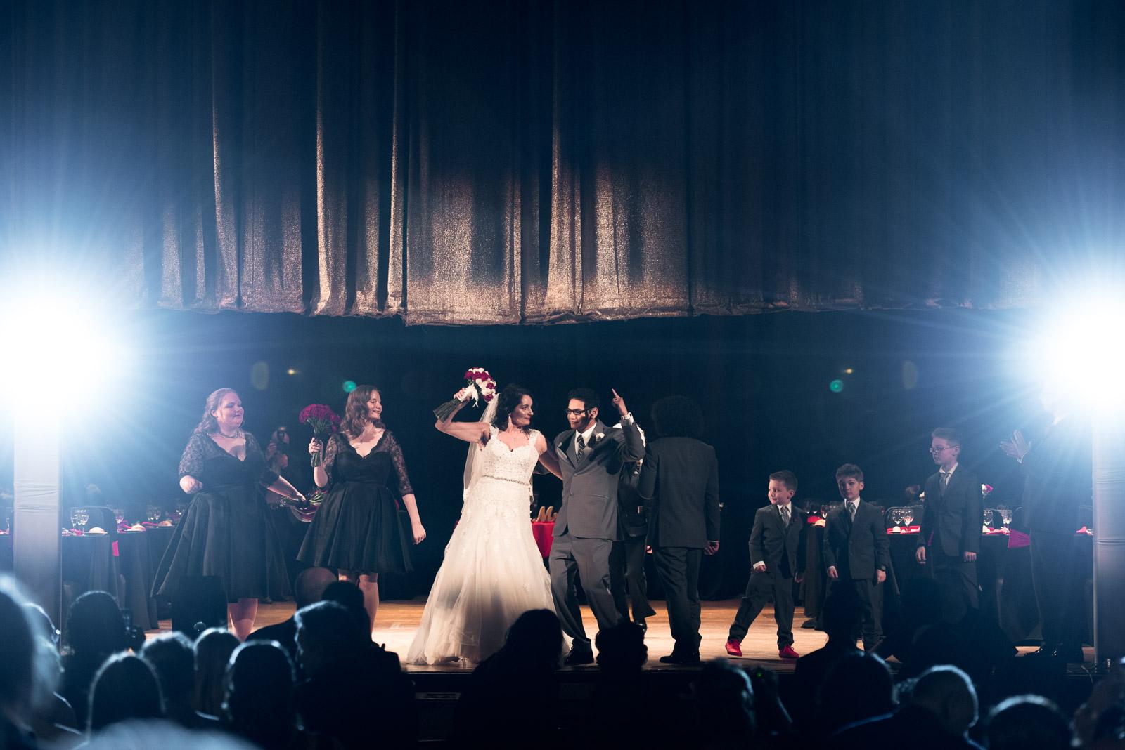 tara-yareb-wedding-026-blog.jpg